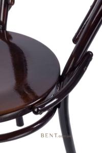 Модель №1 Буковина венский стул, купить венские стулья для кухни