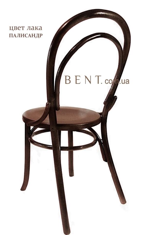 chair Bukovina new 1