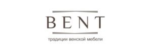 Лого Bent сайт венской мебели