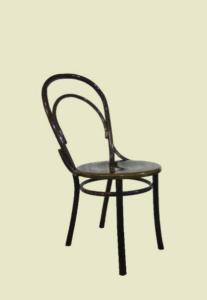 Фото венский стул для категории
