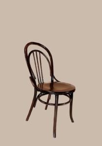 Категория венские стулья, купить стулья