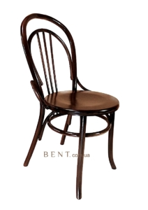Венский стул «Вена» производство Украина из качественного дерева