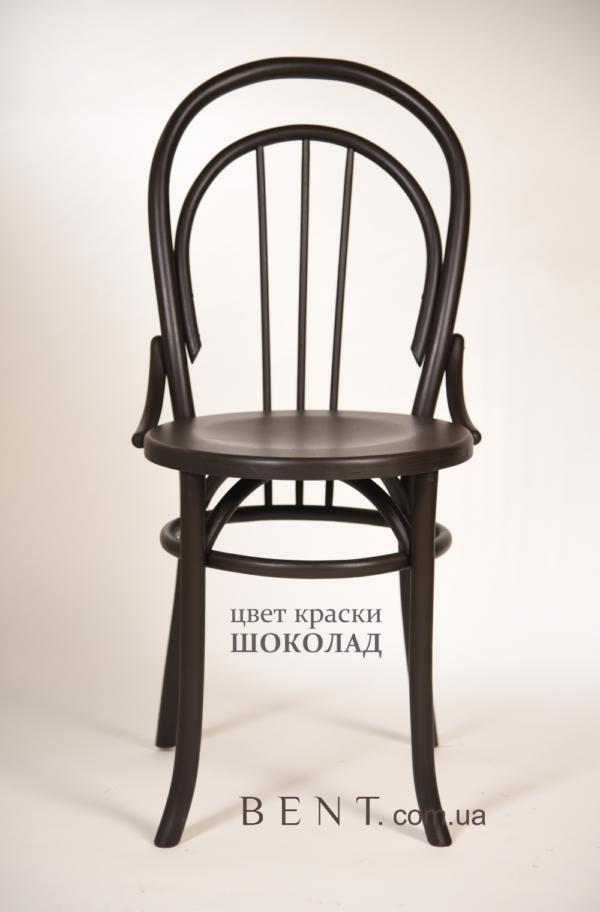 Chair BENT Vienna 1
