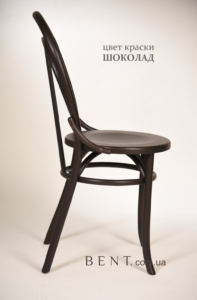 Retail orders of wood chair in USA are available