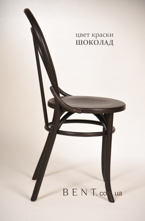 Wholesale and retail orders of wood chair in USA are available
