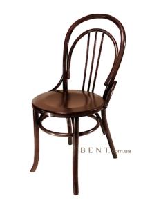 Классические стул венский из дерева бук