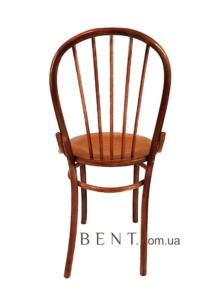 Дереянные стулья для кафе купить от производителя