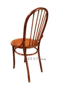 """""""Дублин"""" стулья от производителя вид сзади"""
