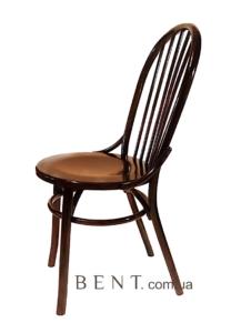 стулья для ресторана и кафе от производителя