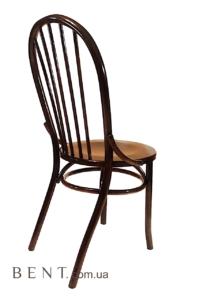 Деревянные стулья для ресторанов в Украине