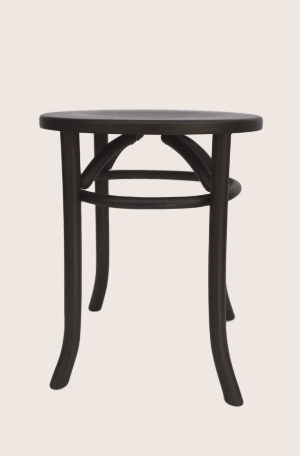 Kitchen viennese tabouret Bent