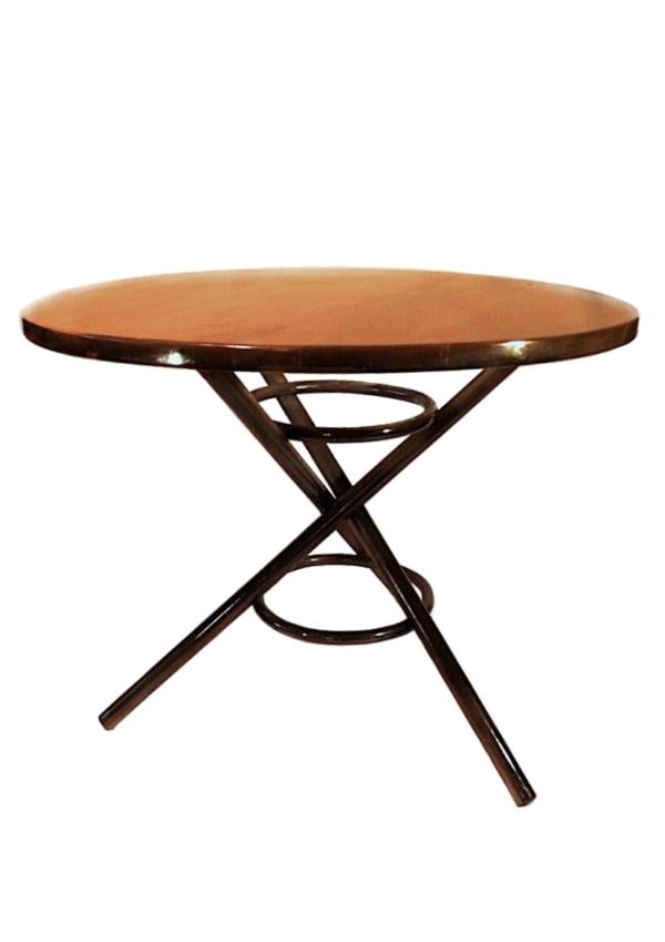 Венский стол от Bent