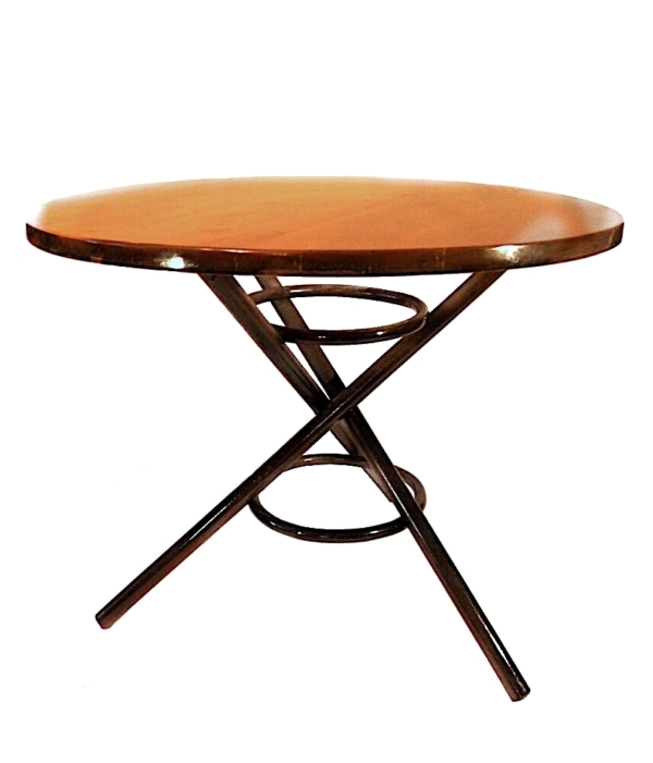 Table Britannia Bent.com.ua