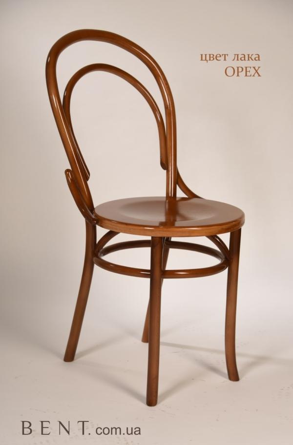Купит венские стулья для кухни