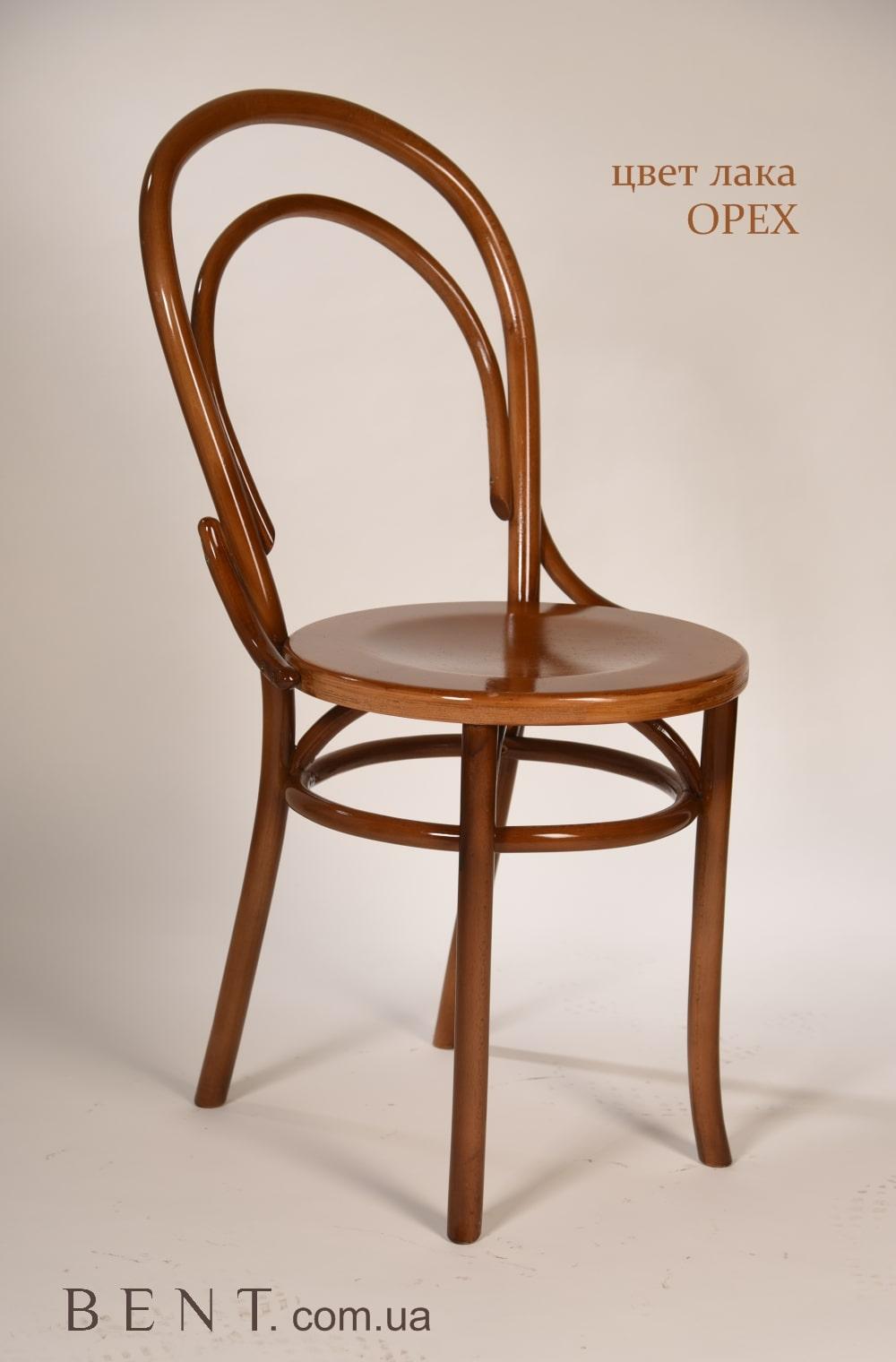 Купить венские стулья для кафе