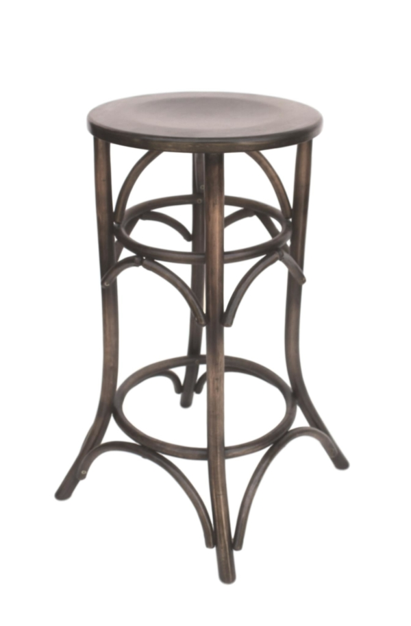 Bar tabouret in USA