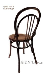Buy handmade furniture wholesalel
