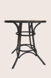 Buy Wood table high quality