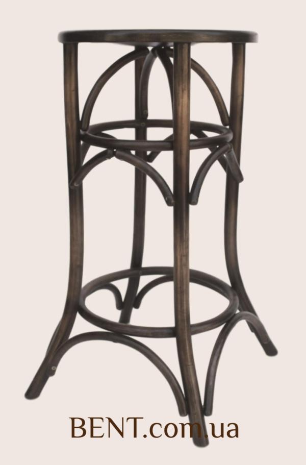 Купить стулья от производителя оптом