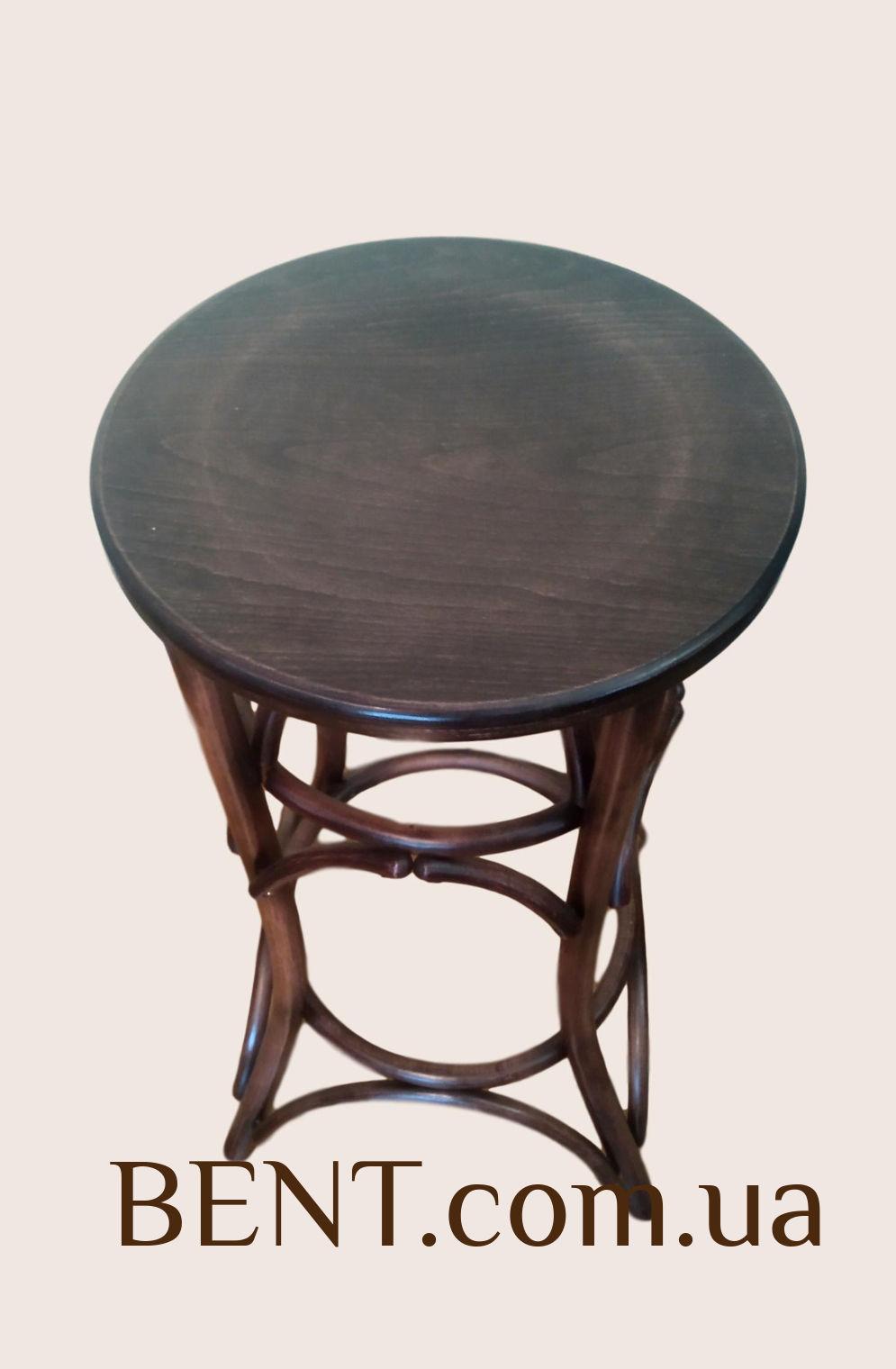 производство стульев из дерева бук