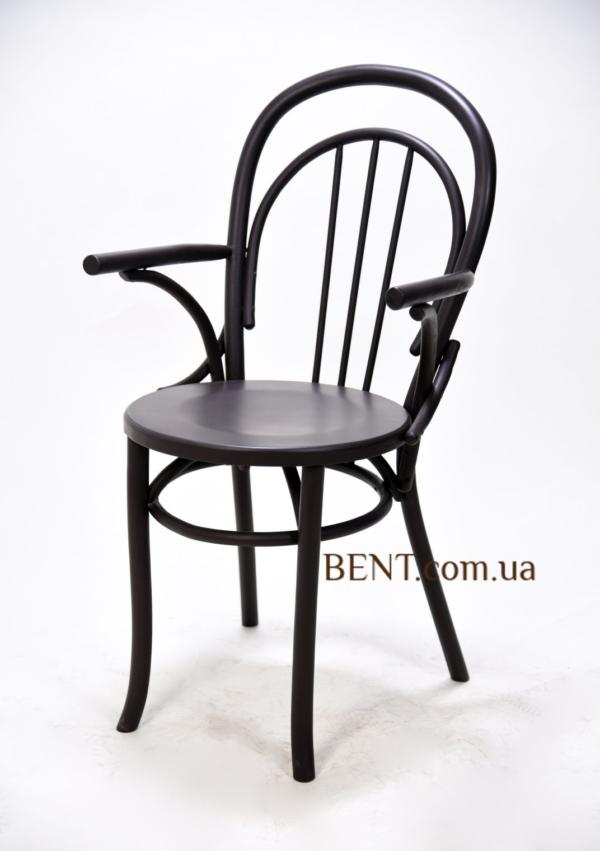 Купить стулья для кухни от производителя