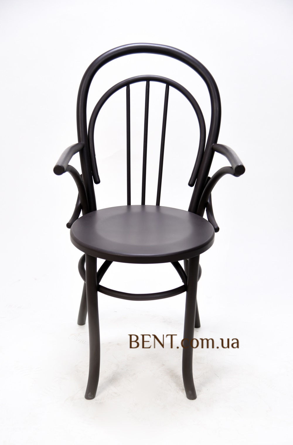 стулья оптом