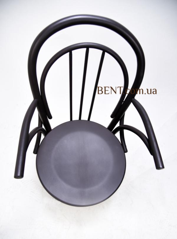 Купить стулья оптом для дизайнеров