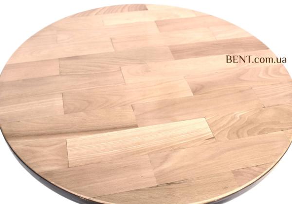 купить столы круглые с резной ножкой на кухню